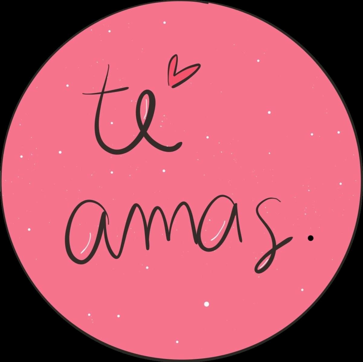 Te Amas